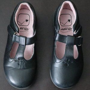 Stride Rite   Toddlers Perfect Leather Dress Shoes